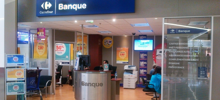 carrefour banque pr t personnel cr dit auto club carte pass assurances. Black Bedroom Furniture Sets. Home Design Ideas