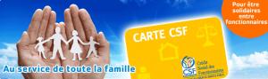 Crédit Social Fonctionnaires Dom : CSF.FR Prêt Emprunt Crédit Voyages