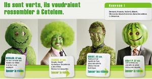 WWW.CETELEM.FR Carte Aurore Crédit Cetelem Avis paiement en ligne