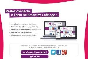WWW.COFINOGA.FR Rachat Crédit personnel Auto COFINOGA S'Miles Contact