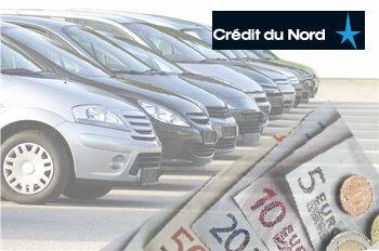 www credit du nord fr mon compte particulier banque cr dit du nord est. Black Bedroom Furniture Sets. Home Design Ideas