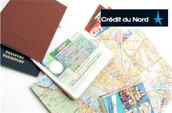WWW.CREDIT-DU-NORD.FR Particuliers