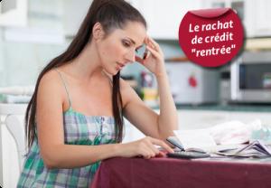 Contact FINANCO Rachat de crédits
