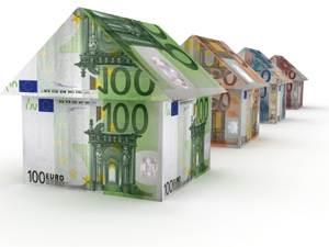 Organisme de Prêt Immobilier