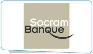 www socrambanque fr espace personnel socram banque niort macif agpm. Black Bedroom Furniture Sets. Home Design Ideas