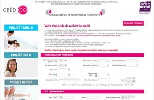 CREDIT LIFT Mon compte en ligne service client Sofinco Crédit Agricole