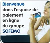 WWW.SOFEMO.FR CONTACT Clients