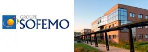 SOFEMO Banque Financement carte de crédit Vendeur société Cofidis CIC