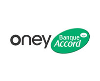 ONEY BANQUE ACCORD AUCHAN