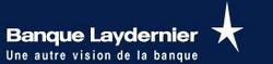 WWW.BANQUE-LAYDERNIER.FR comptes bancaires Crédit Perso