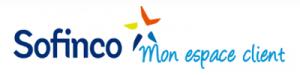 Crédit SOFINCO Adresse Téléphone Roubaix