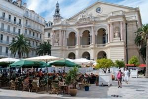 CMT BANQUE Toulon Avantages Carte Odyssée Agence Var Prêt conso rapide