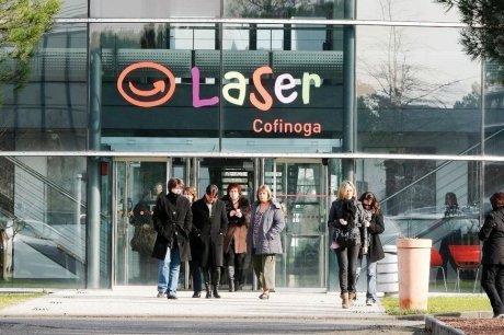 Laser cofinoga bnp paribas bordeaux m rignac information - Simulation pret travaux cetelem ...