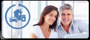 Carte SOFICARTE Adresse contact Téléphone Horaires Crédit consommation