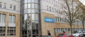 Délégation CASDEN Banque populaire NOISIEL 77186 Simulation Prêt Perso