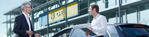 GMAC Banque Lyon cedex 69 Simulation Crédit Auto Opel Banque Adresse