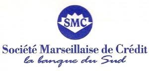 Société Marseillaise de Crédit