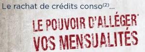 Banque CREATIS Lille 59000