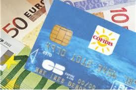 Cofidis Accessio Crédit renouvelable