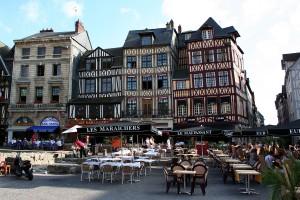 Crédit Municipal Rouen – Prêt sur gages Simulation crédit conso Caen