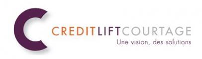 CREDIT LIFT Courtage Rachat de crédits
