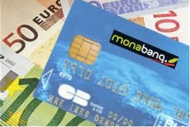 Simulation Prêt personnel MONABANQ Crédit Auto-Moto – Avis clients