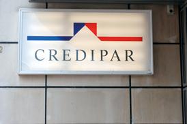 CREDIPAR Mon compte Crédit Peugeot Citroen
