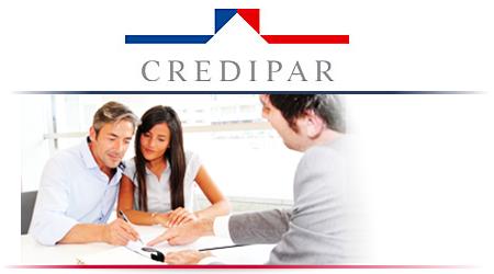 CREDIPAR Contact service client Crédit Peugeot Citroen