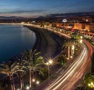 Crédit Municipal de Nice Cannes