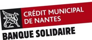 Crédit Municipal de NANTES – Sonantes monnaie locale – Crédit-social.com