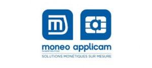 Moneo Resto Moneo Applicam Metz: Adresse Téléphone carte crédit repas