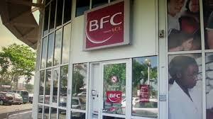 BFC ANTILLES GUYANE – Adresse, Téléphone, Horaires BFC-AG.com