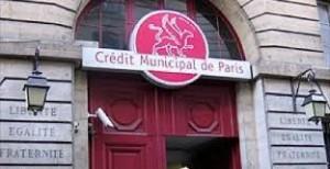 Agences CMP BANQUE Paris 75 : Adresse, Horaires, Numéro de Téléphone