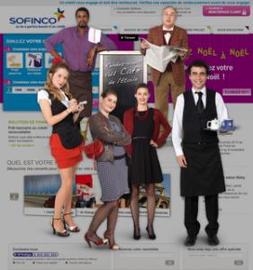 Contact SOFINCO EVRY 91 – Adresse, numéro Téléphone siège social