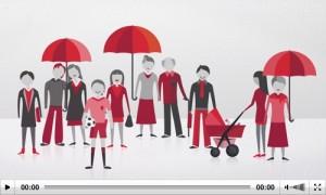 SWISSLIFE Direct Assurance auto en ligne, Avis clients Mutuelle santé