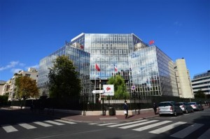 Swisslife Assurances Contact Levallois-Perret