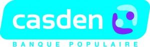 Contact CASDEN LYON Adresse, Numéro Téléphone, Banque Populaire