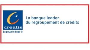 Contact CREATIS Lille – Adresse, Numéro Téléphone, Horaires Agences