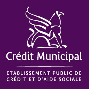 CREDIT MUNICIPAL VALENCE agence d'Avignon – Banque de crédit social