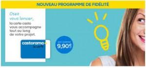 CREALFI Carte Castorama | Crédit moins cher – Credit-social.com