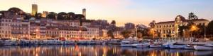 Credit Municipal Cannes Nice | 7 rue Frères Pradignac – Crédit social