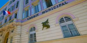 Prêt Crédit Municipal de Toulon Ventes aux enchères publiques Toulon