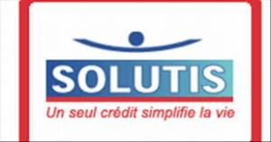 Simulation rachat de crédit Solutis Saint Quentin : Découvrez Solutis Banque