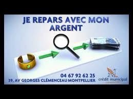 Crédit Municipal Montpellier Nîmes – Prêt sur Gage Ventes enchères 34