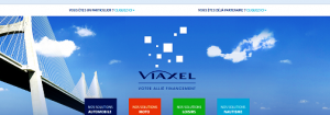 VIAXEL Service client Financement Auto Moto Bateau