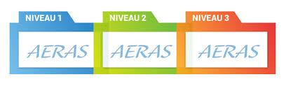 Avis Assurance crédit immobilier AERAS