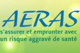 Convention AERAS Assurance crédit risques aggravés