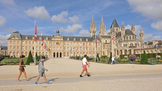Crédit Municipal Caen Prêt sur gages
