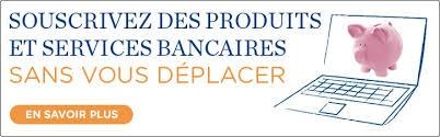 Tarifs Banque Chaix services bancaires en ligne Cyberplus