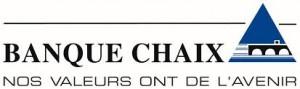 Banque Chaix BPCE Banque régionale de Famille